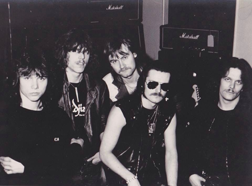 MF_1983_rehearsals.jpg