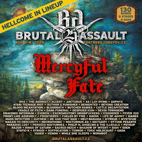 Brutal Assault 2020 edit.jpg