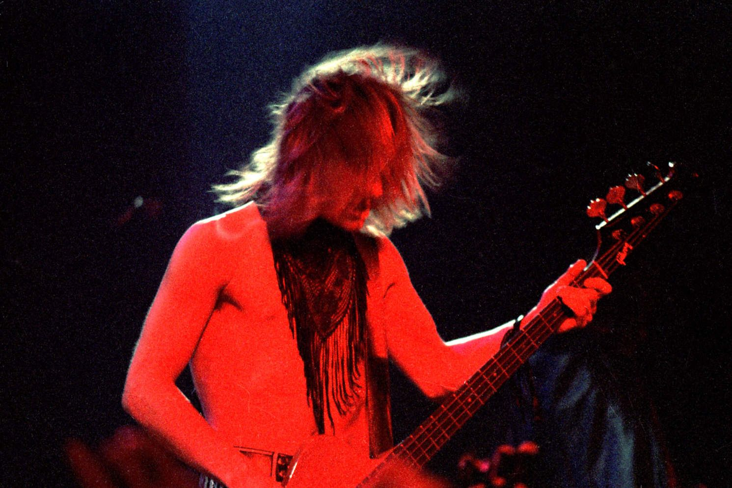 Mercyful Fate-Live_LA_1984-3.jpg