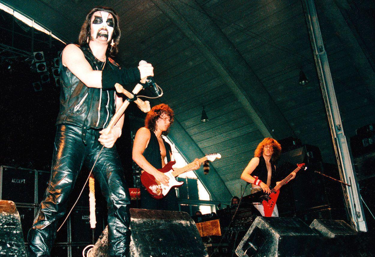 MF-1983-2.jpg