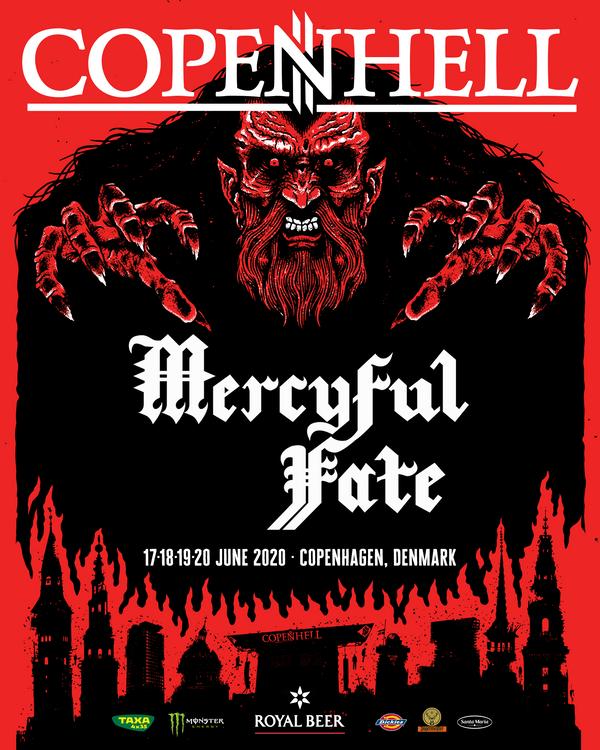 CPHell20-IG_4-5_MercyfulFate.png