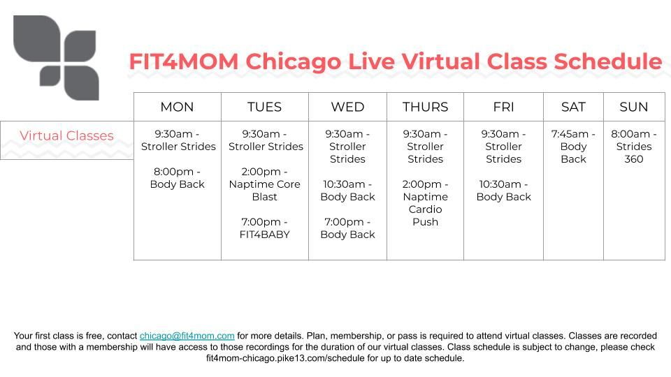 For Website Editable Class Schedules - IG, FB + Email.jpg