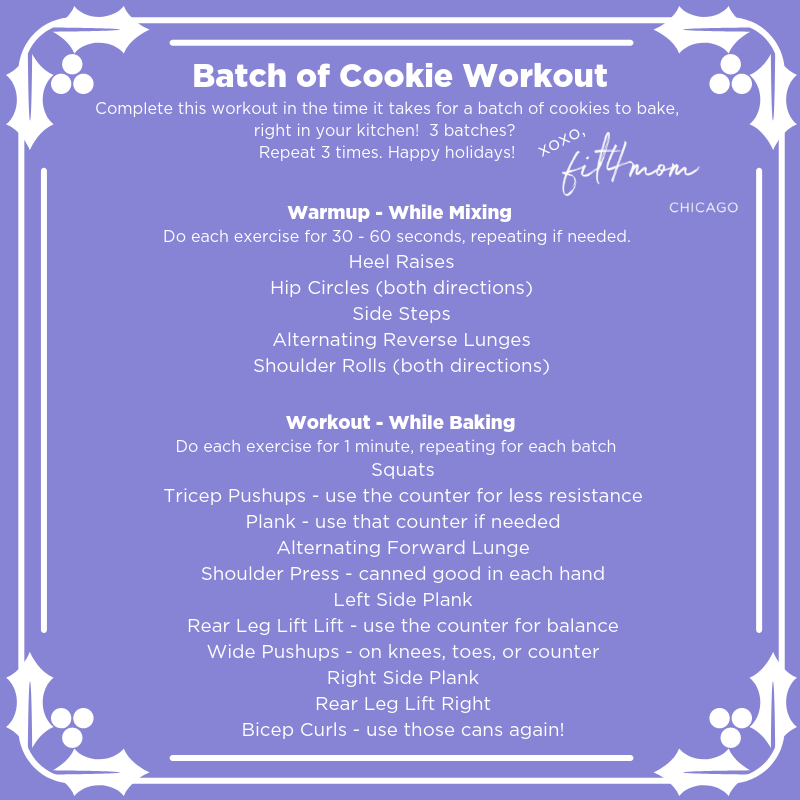 Batch of Cookie Workout.png