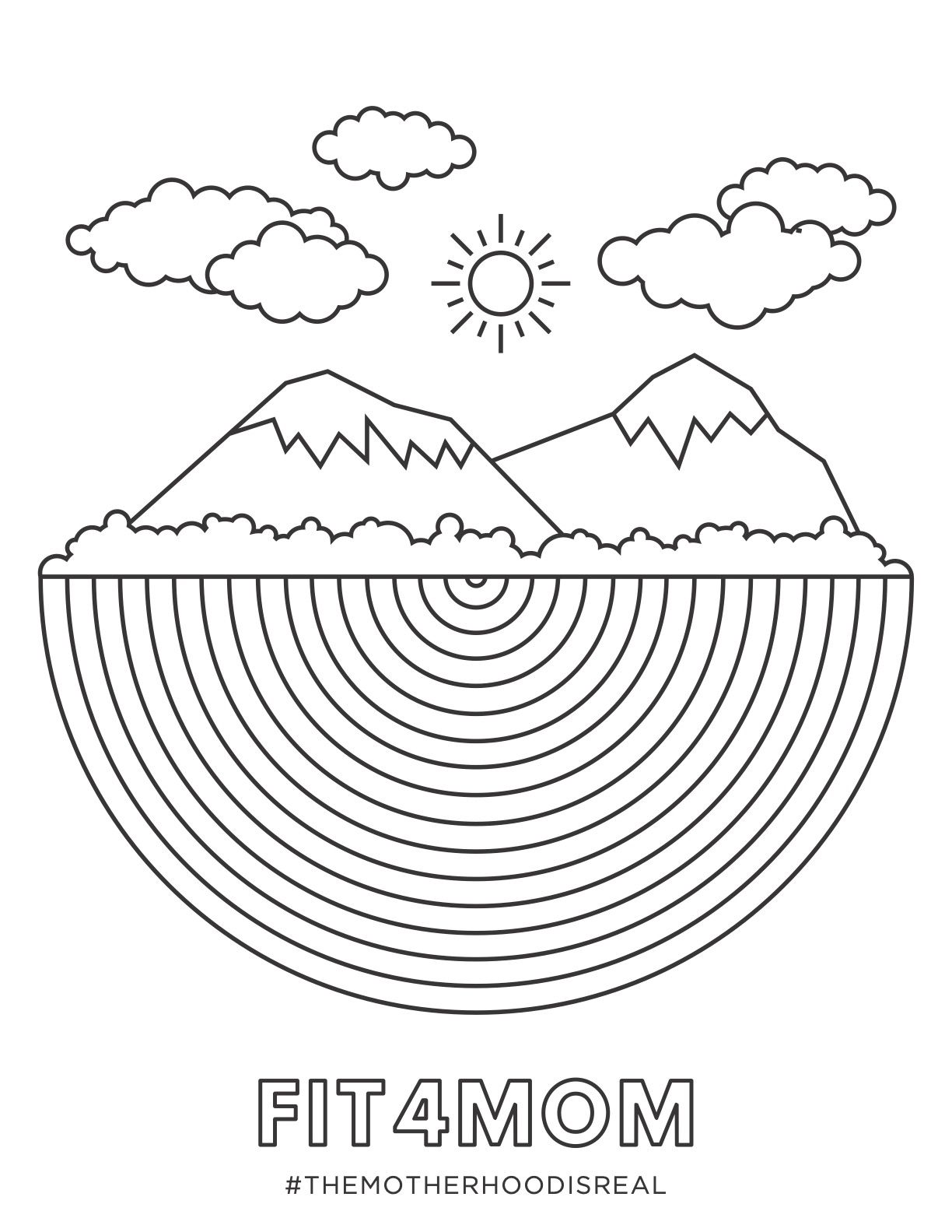 F4M COLORING PAGES .jpg