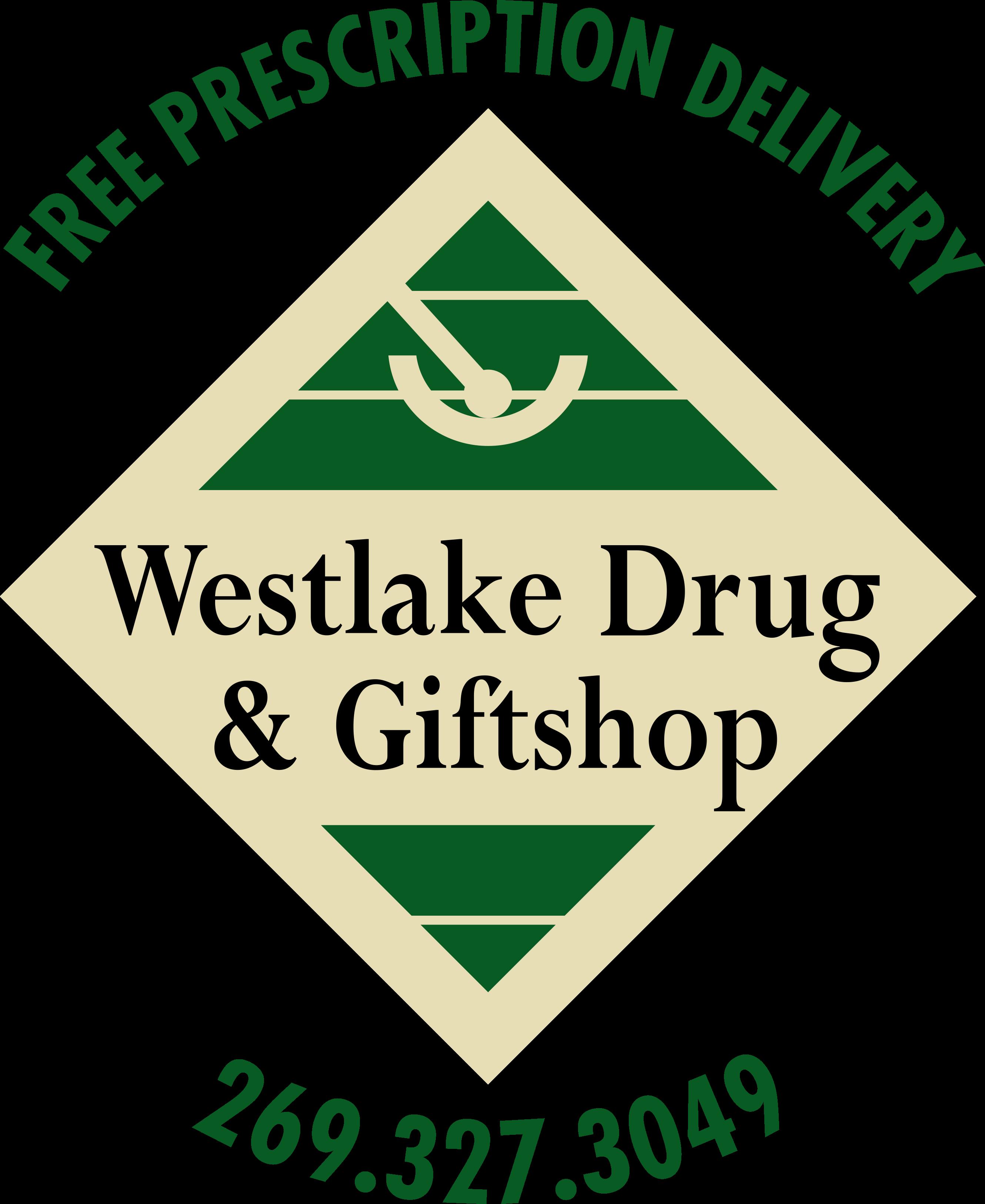 RI - Westlake Drug