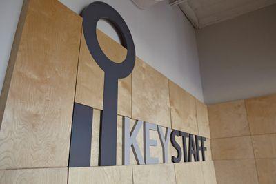 keystaff-thumb.jpg