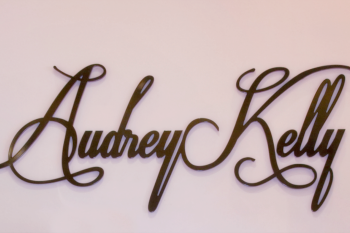 audrey_sign.png