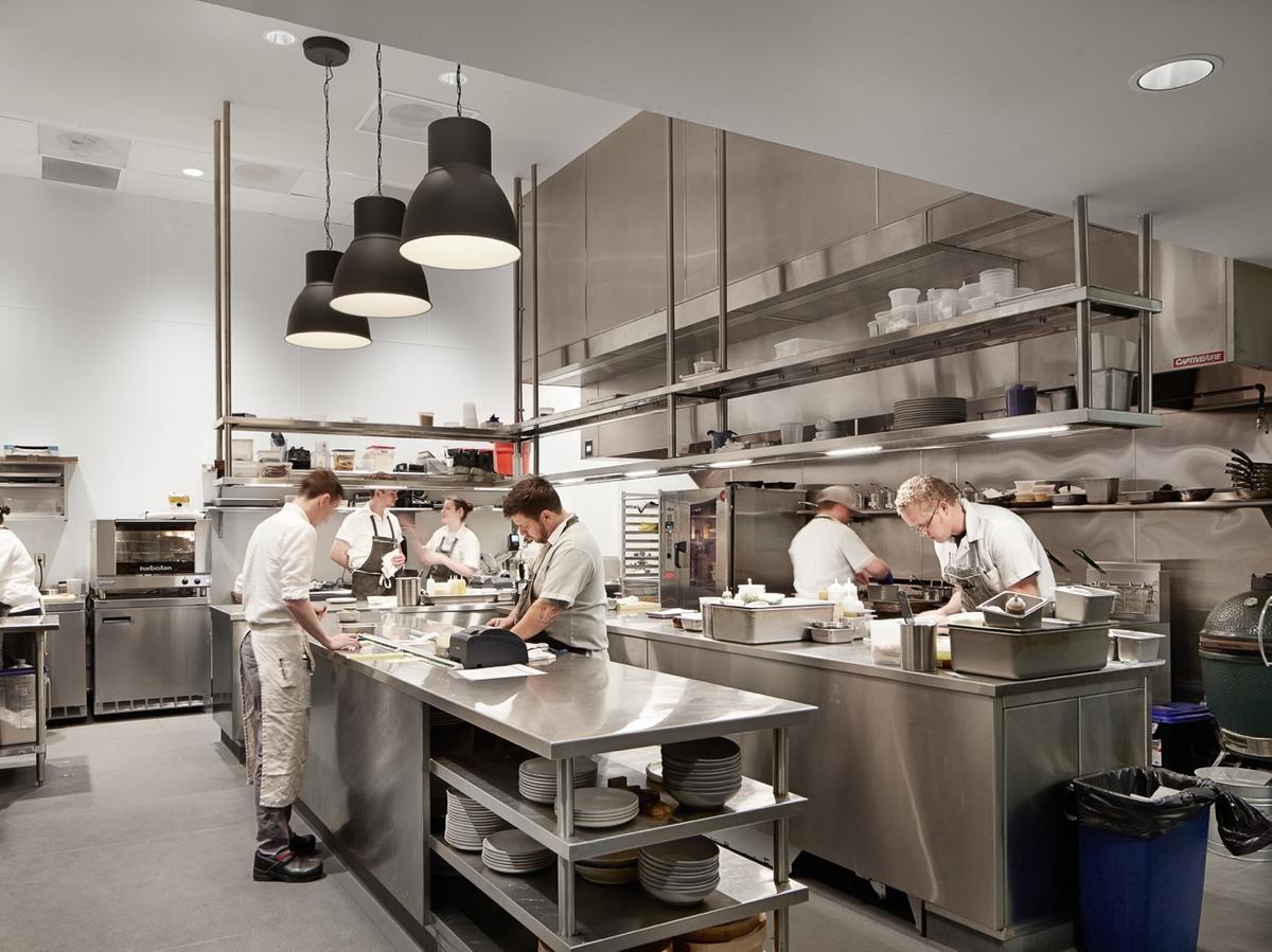 kitchen9741.jpeg