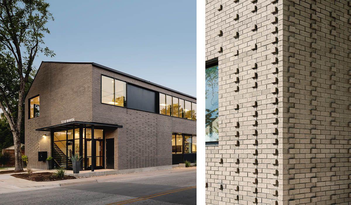 SW Corner and Brick Detail.jpg