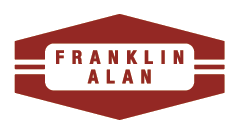 Franklin Alan