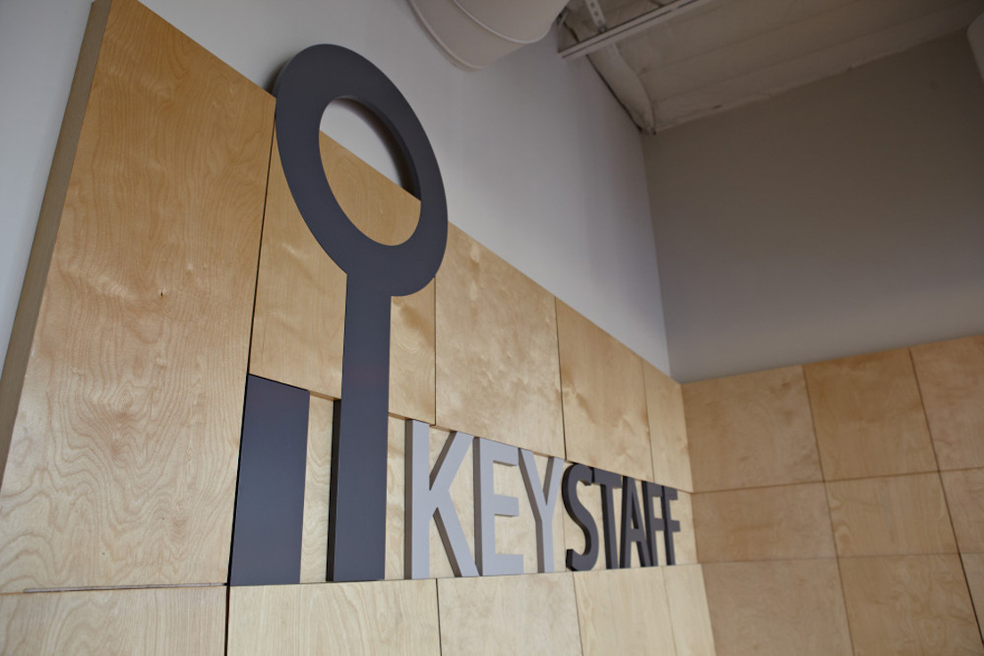 keystaff_1_slide_5.jpg