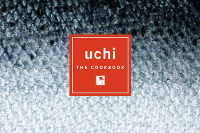 uchi-thumb.png