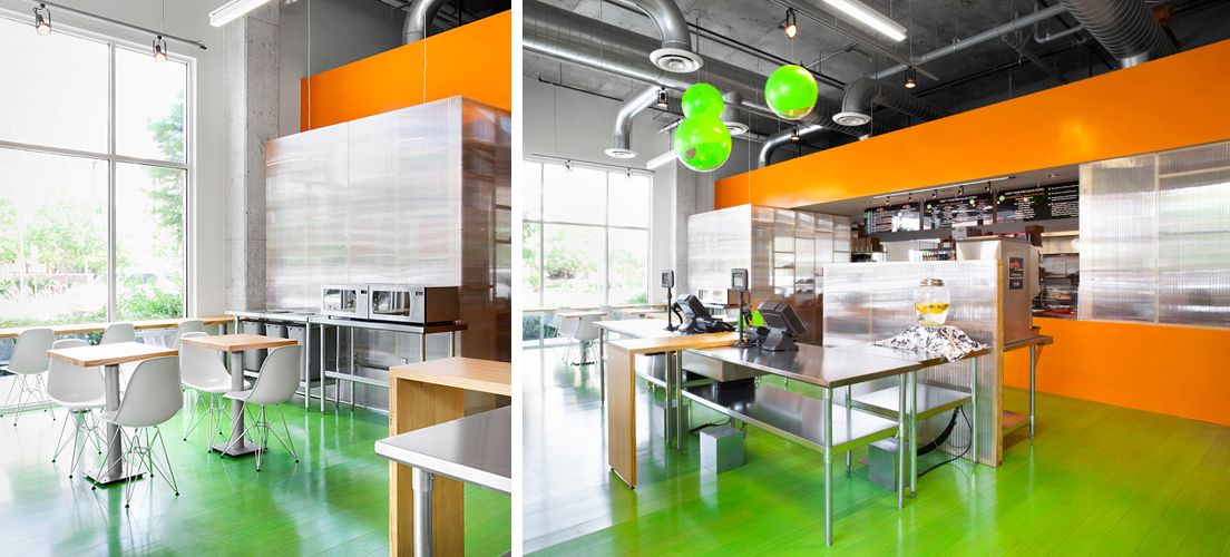 Snap Kitchen Dallas | Snap Kitchen Commissary Dallas Tx Html Car Design Today