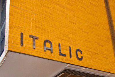 0013_italicnight sign.jpg