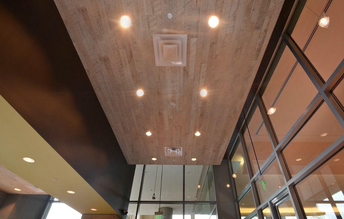 401 Congress Ave 04 - Ceiling.jpg