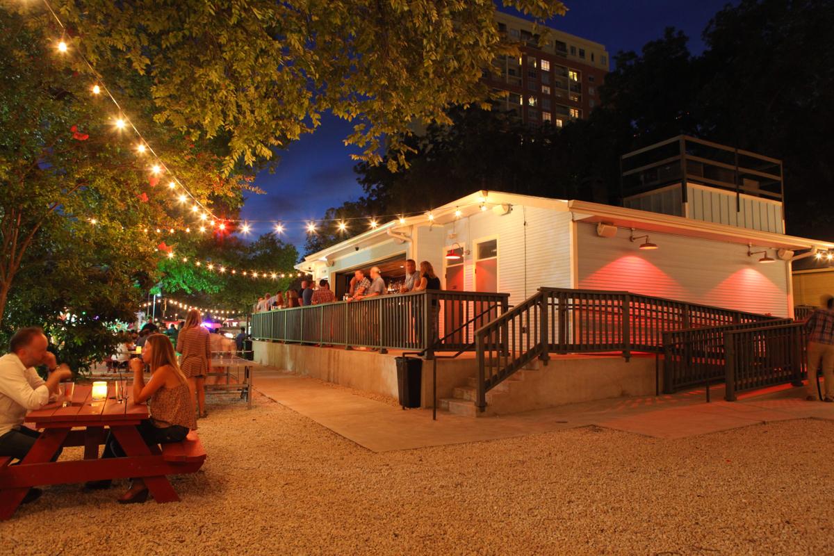 Half Step Bar Austin CLAIRE MCCORMACK PHOTOGRAPHY-0096.jpg