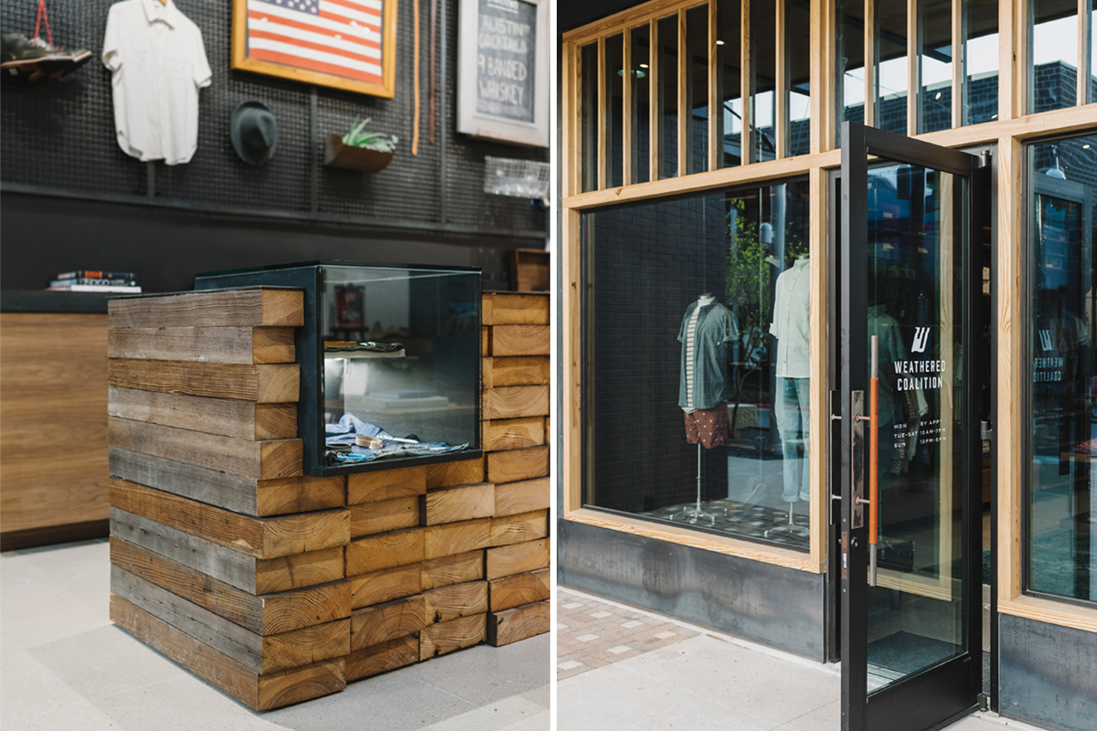 POS, storefront collage.jpg