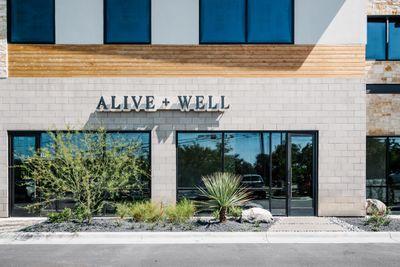 Alive + Well.jpg