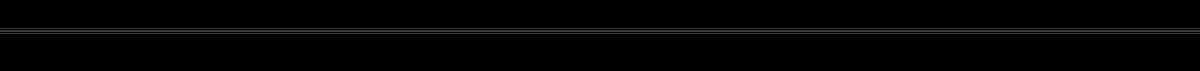 grey line 3.png