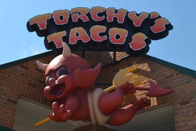 torchys-thumbnail.jpg