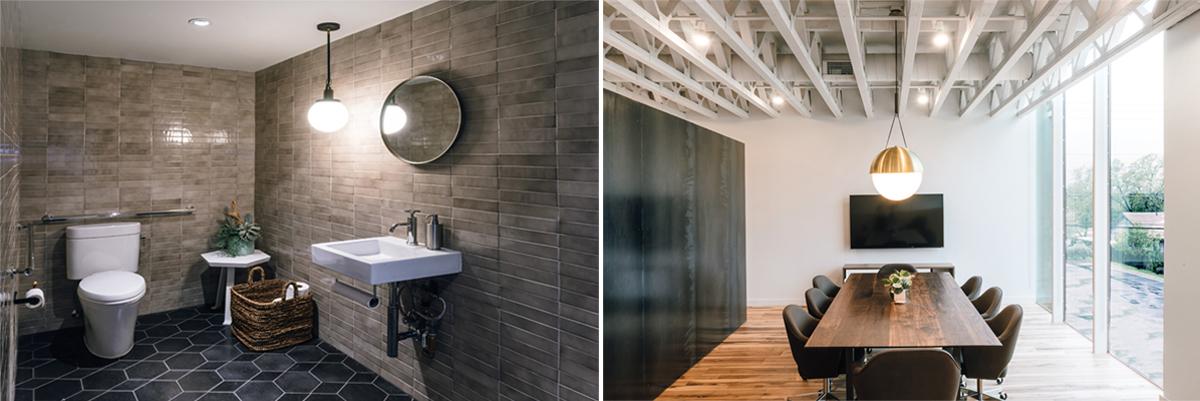 bathroom, conf collage.jpg