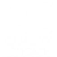 QC-quality-choice.png