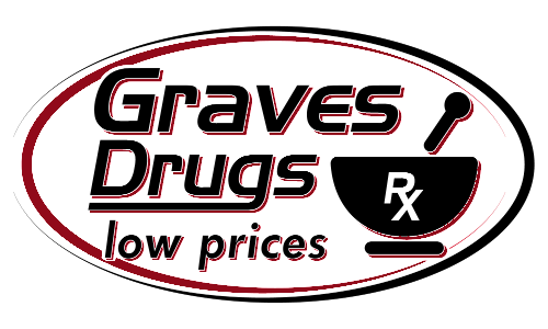 Graves Drug Store Emporia Inc