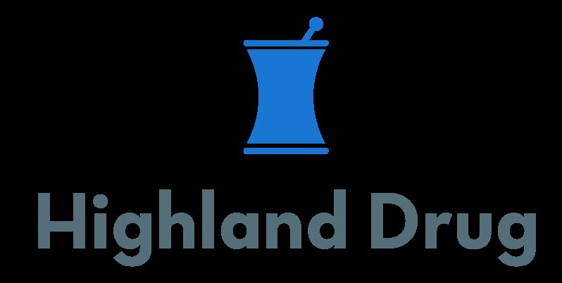 Highland Drug
