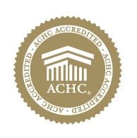 ACHC-Gold-Seal-of-Accreditation_PMSGold_ACHC-75x75.png