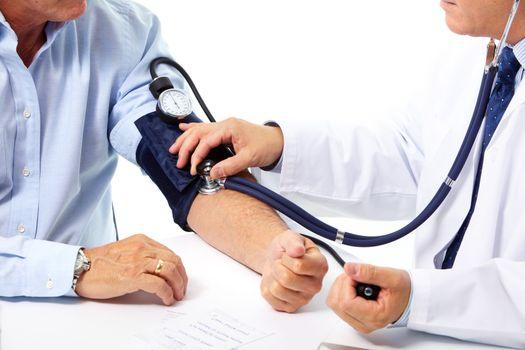 Health Screenings (4).jpg