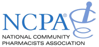 NCPA_Logo- transparent small.png