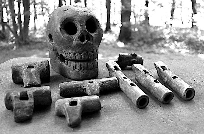 Aztec Death Whistle.jpg