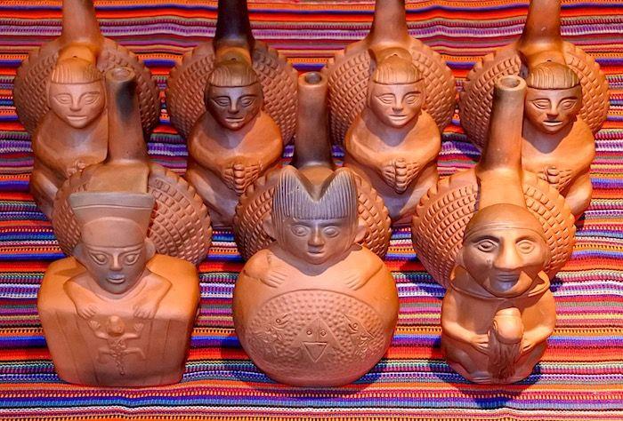 PeruvianWhistlingVessel.jpg
