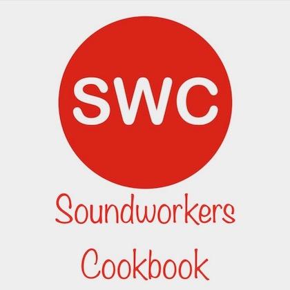 SWC Graphic New New 420.jpg