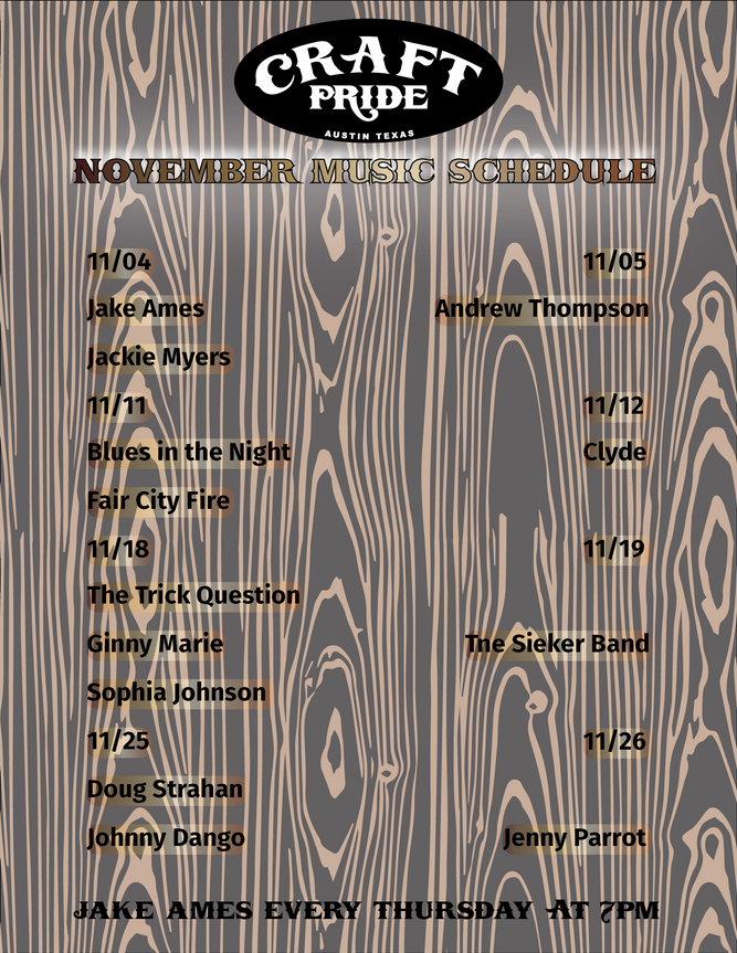 Nov Monthly@3x.png