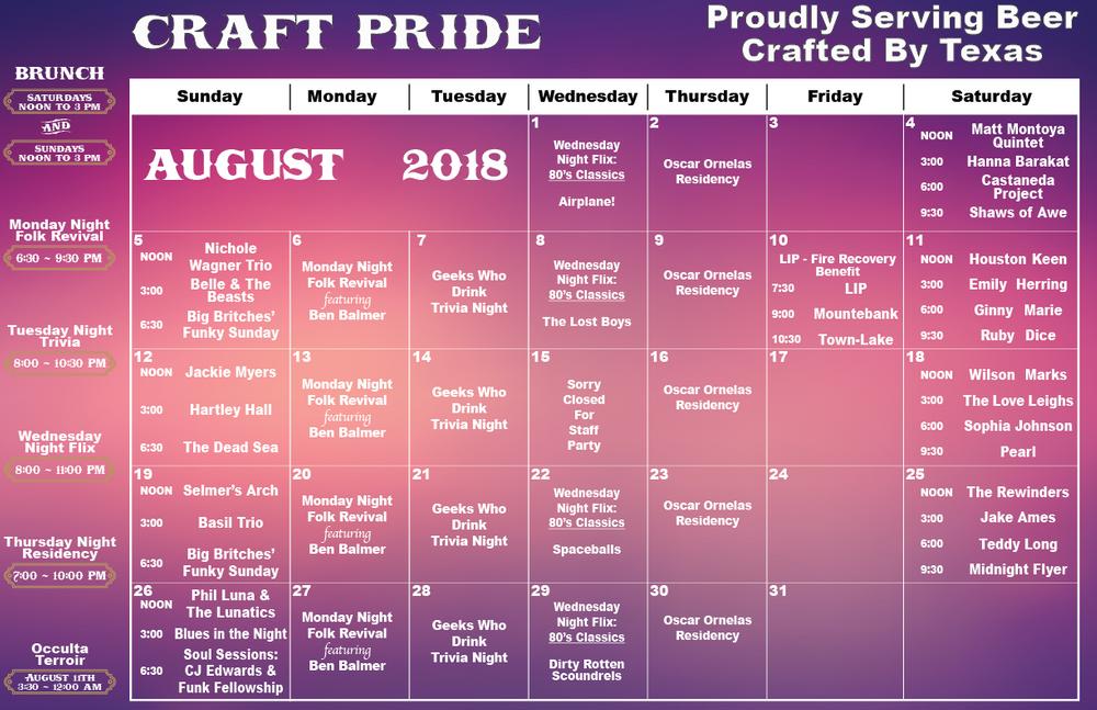 Aug 2018_Web.png