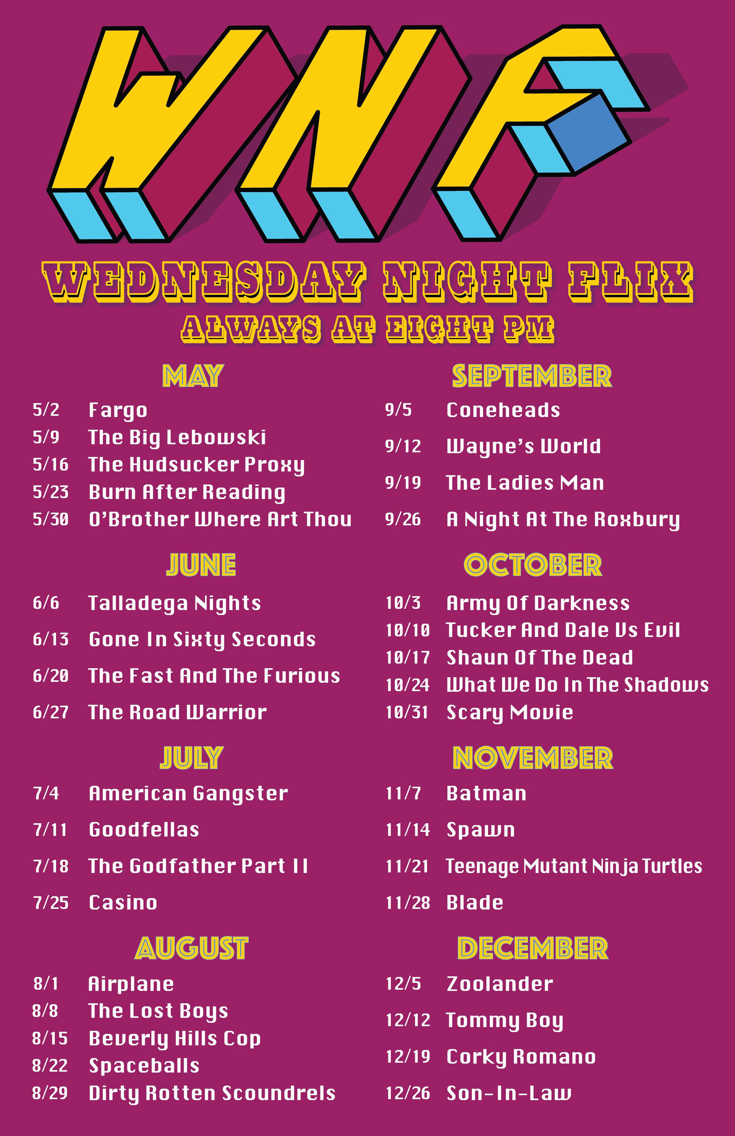 WNF-Schedule@3x.png