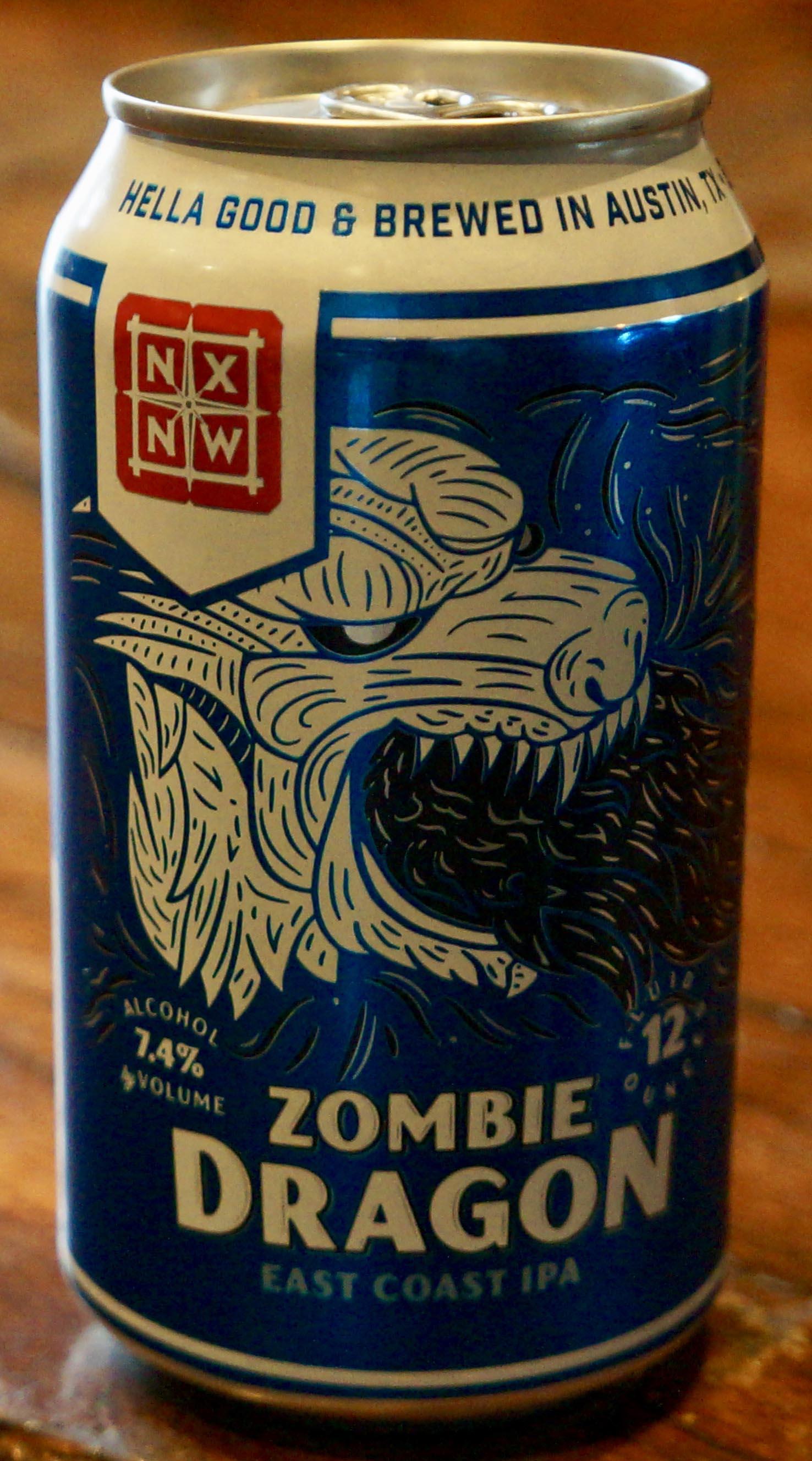 NXNW_Zombie.jpg