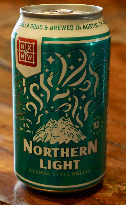 NXNW_Northen Lights.jpg