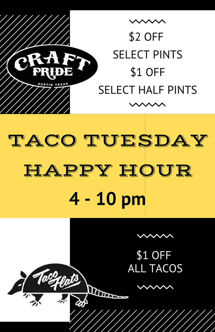 Tuesday Happy Hour.png