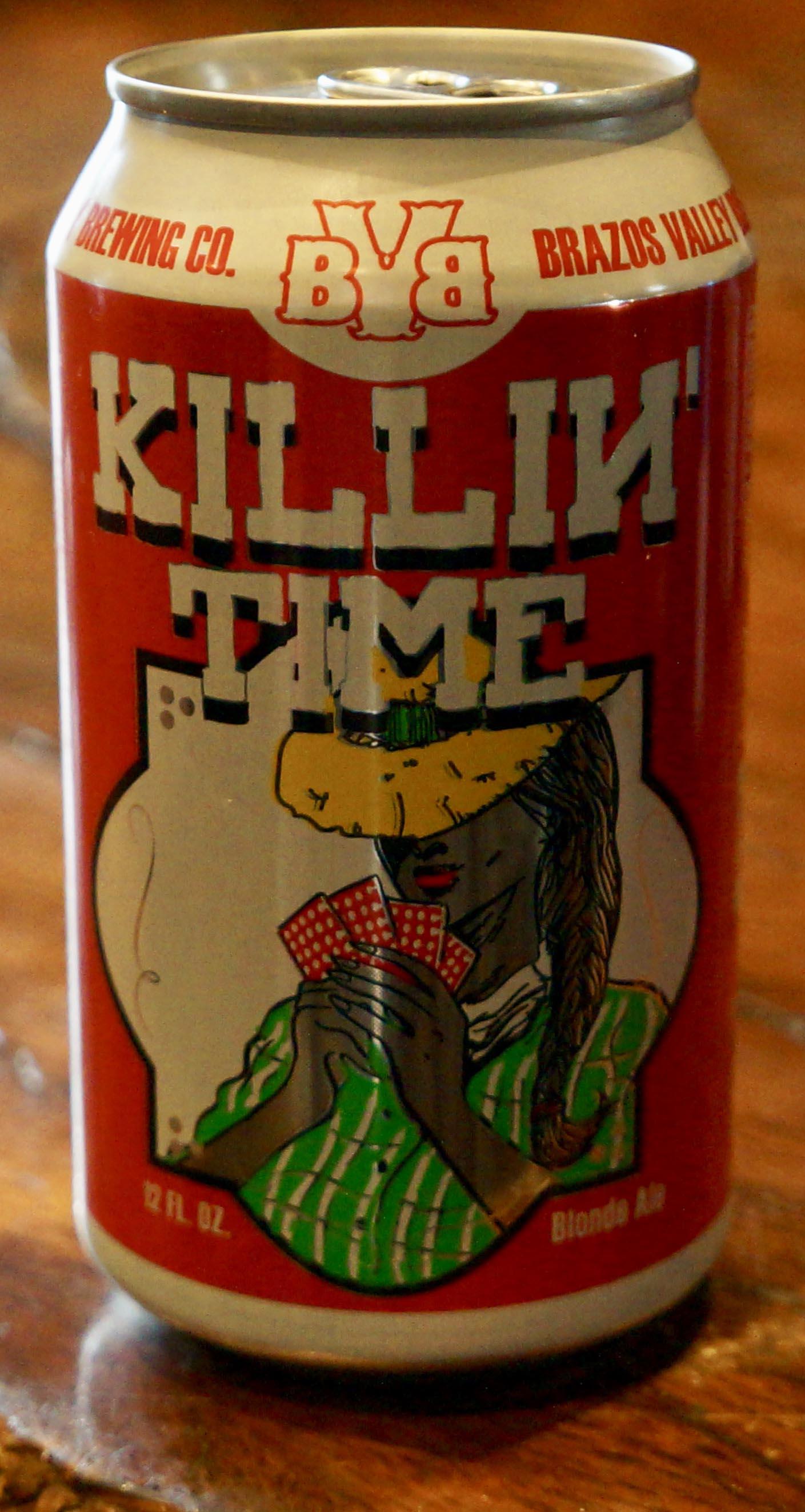 BVB_Killin Time.jpg