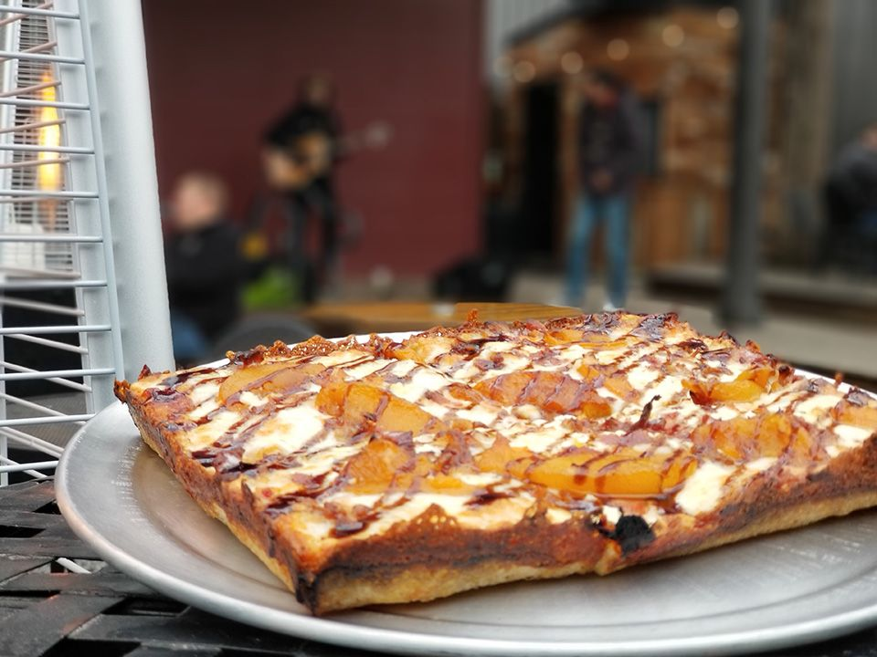 4thStreet_Brunch Pizza.jpg