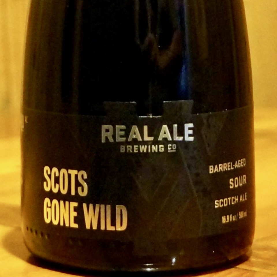 RA_Scots.jpg