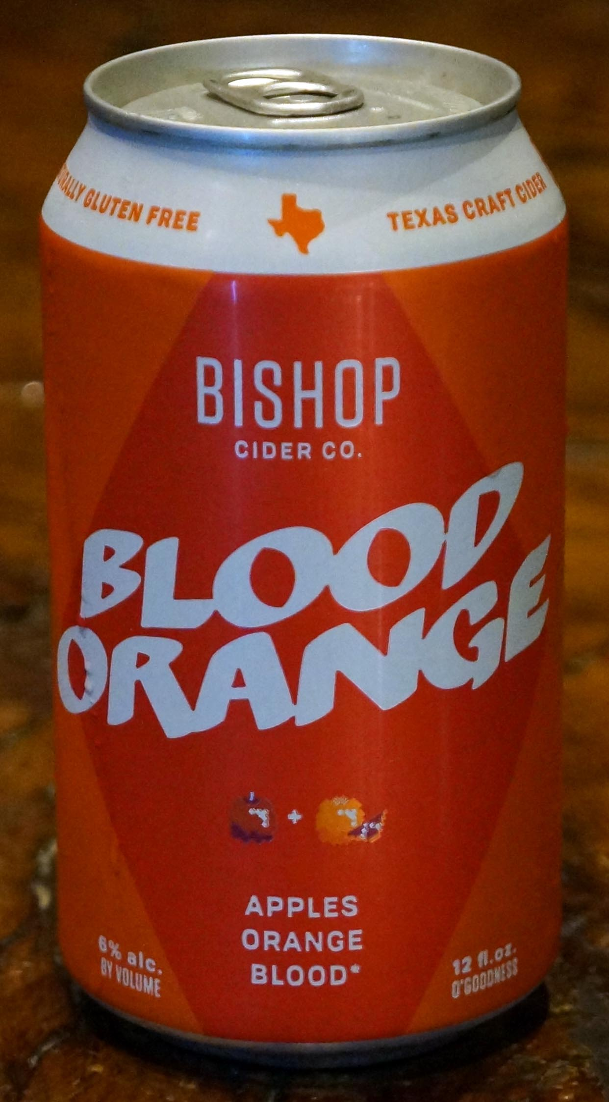 cider_bishop_BloodO.jpg