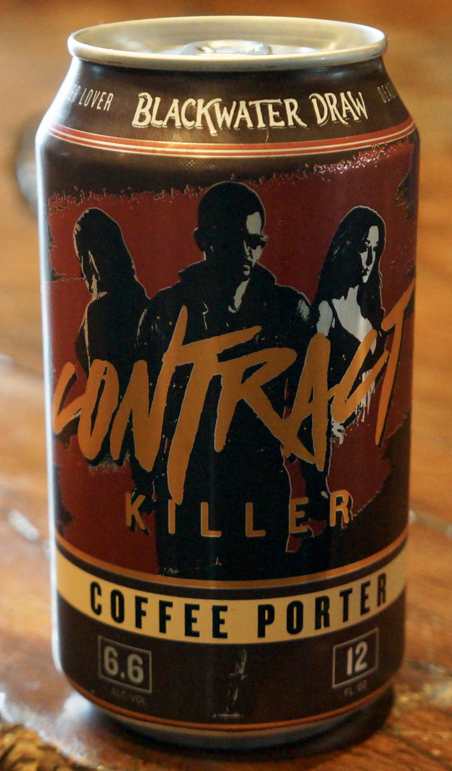 BWD_Contract Killer.jpg