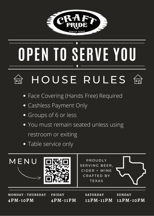 Copy of House Rules_Poster Size.jpg