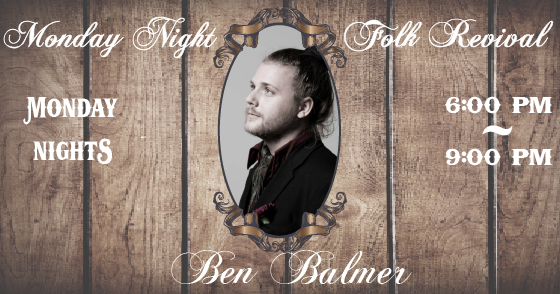 BALMER_FB-event_banner.png