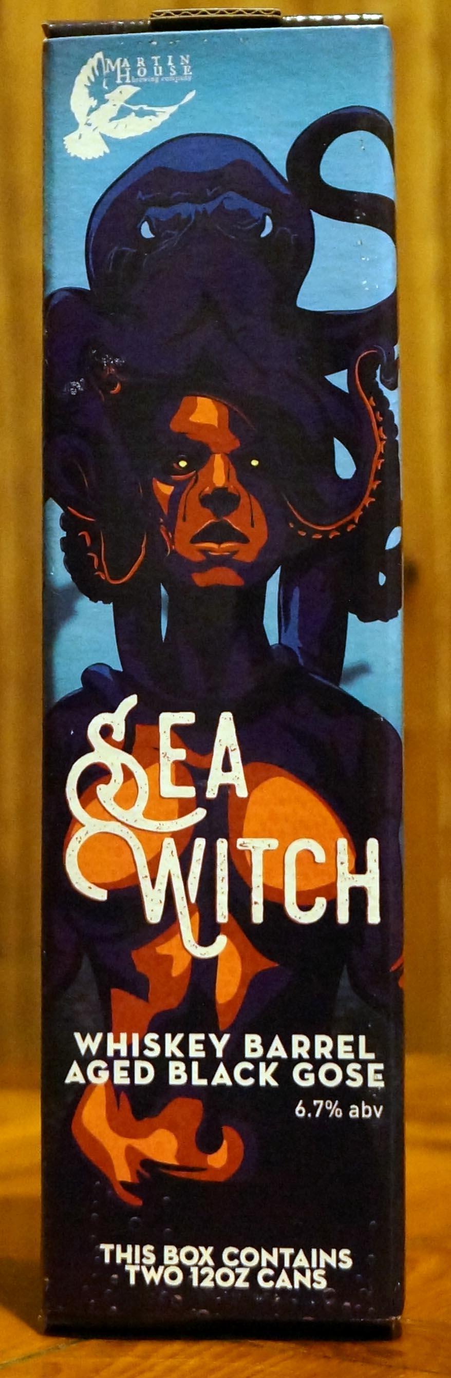MH_SeaWitch.jpg