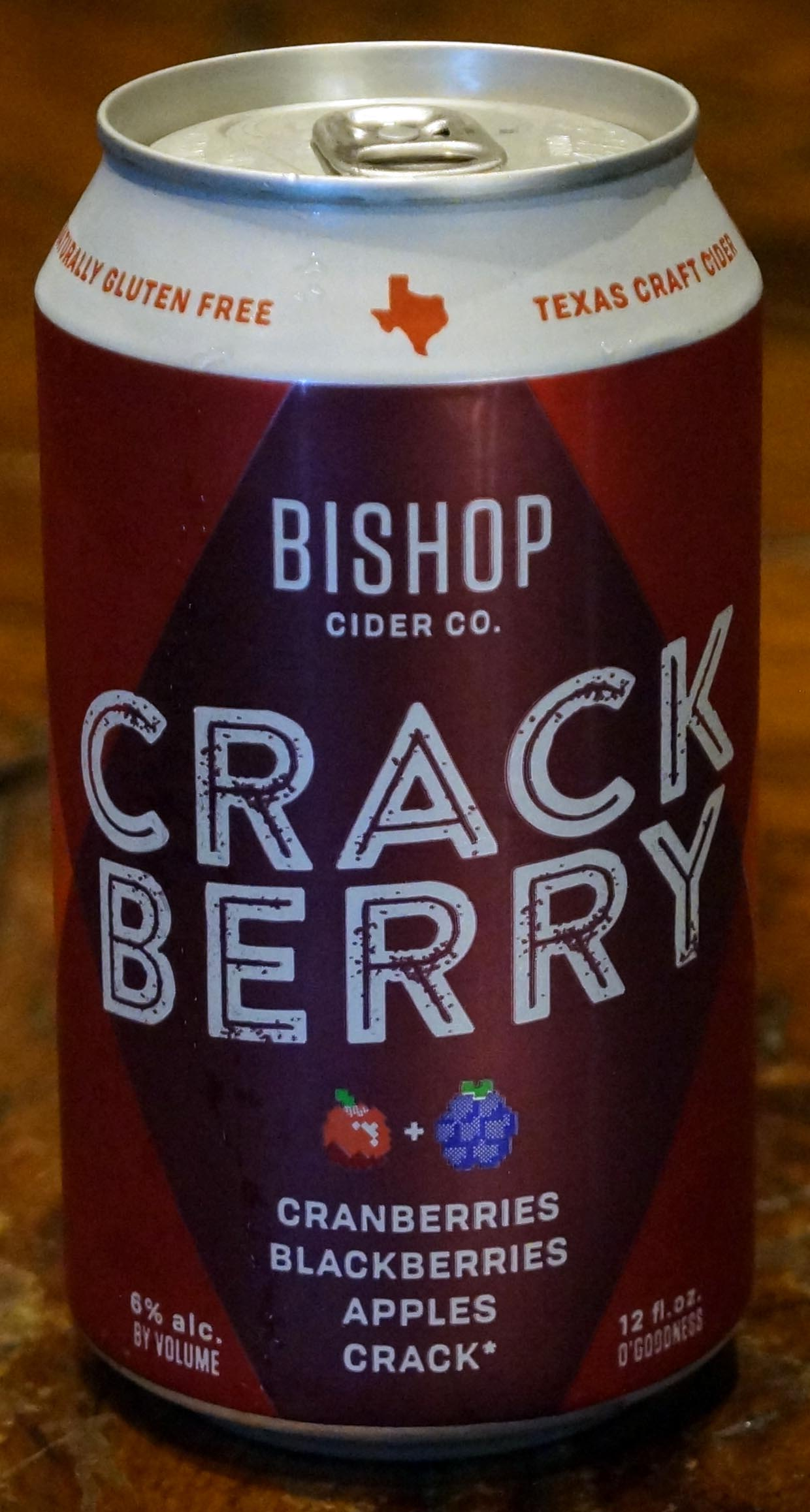 cider_bishop_crack.jpg