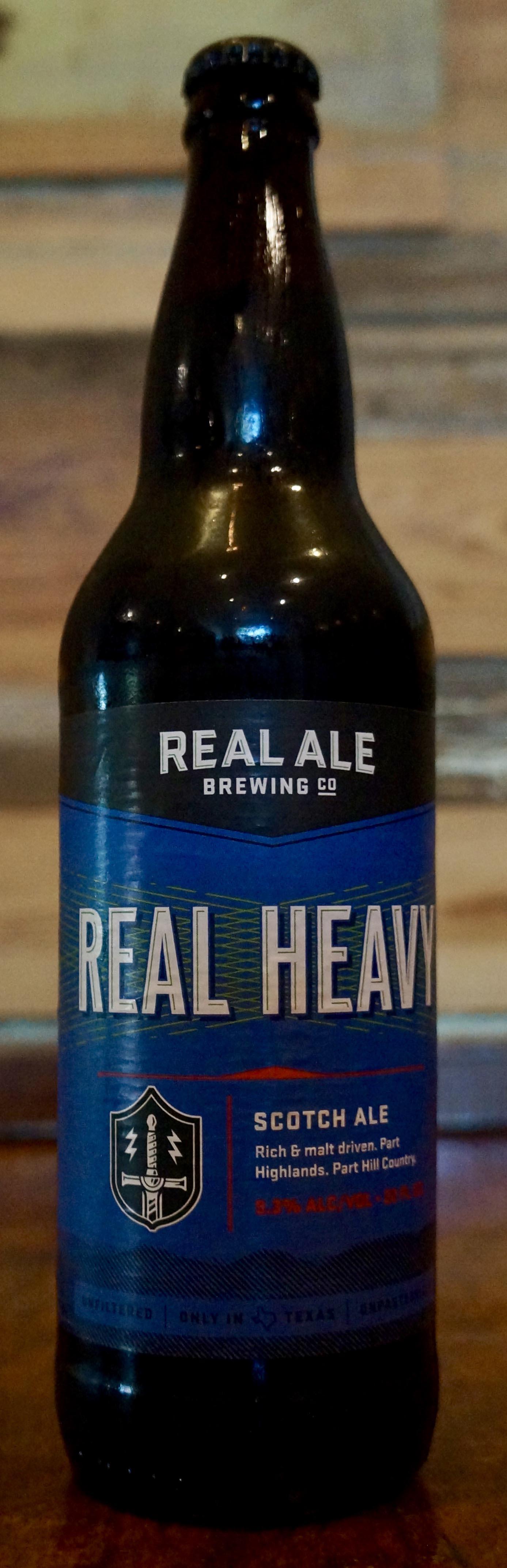 RA_Real Heavy.jpg